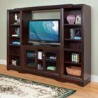 Empire Entertainment Center, OFG-EF0106